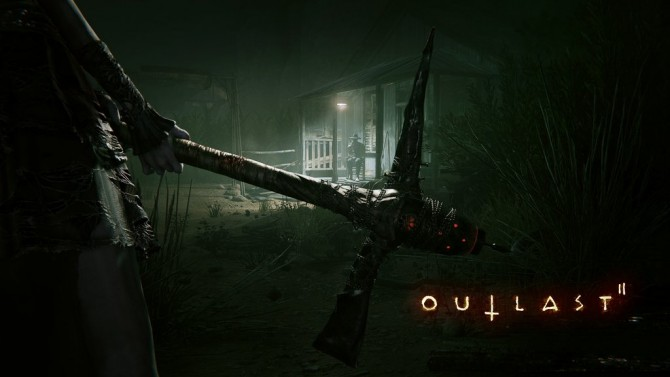 Outlast-2-ds1-670x377-constrain