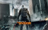 The-Division-ds1-670x377-constrain