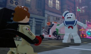 lego-ghostbusters2-ds1-670x377-constrain