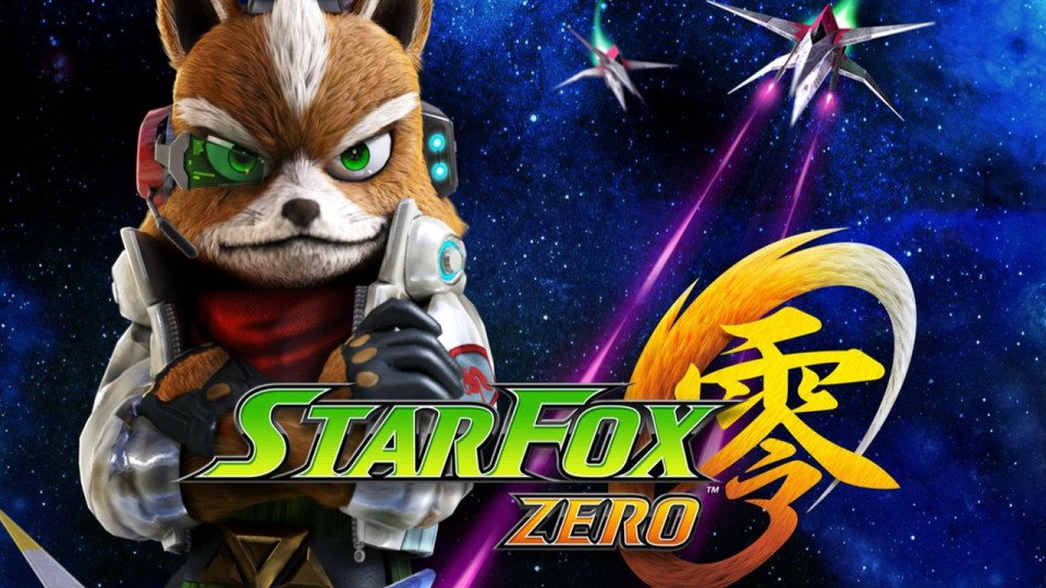 star-fox-zero-delay