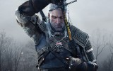thewitcher3-ds1-670x377-constrain