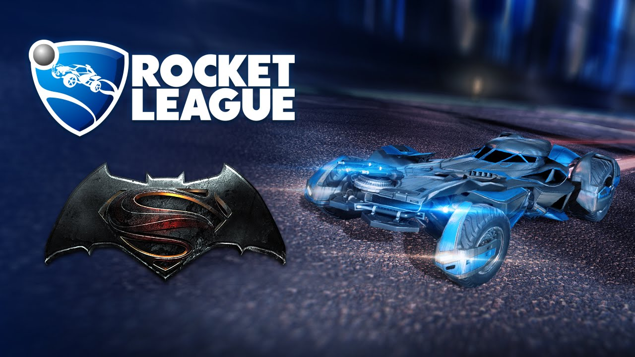 1456412272-rocket-league-batman-v-superman-dawn-of-justice