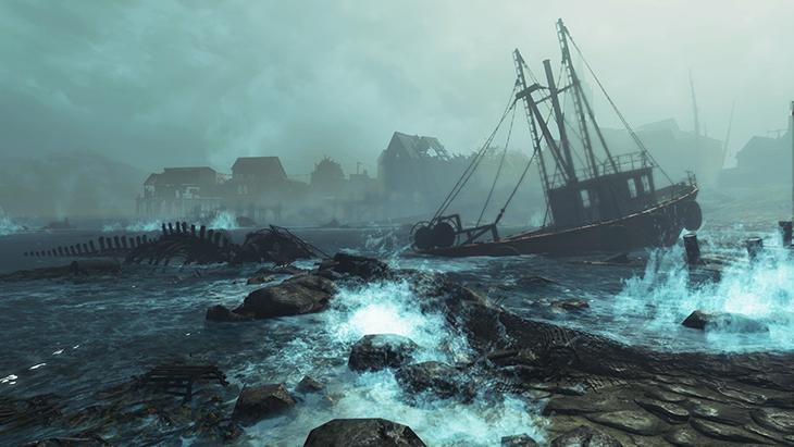Fallout-4-DLC-6