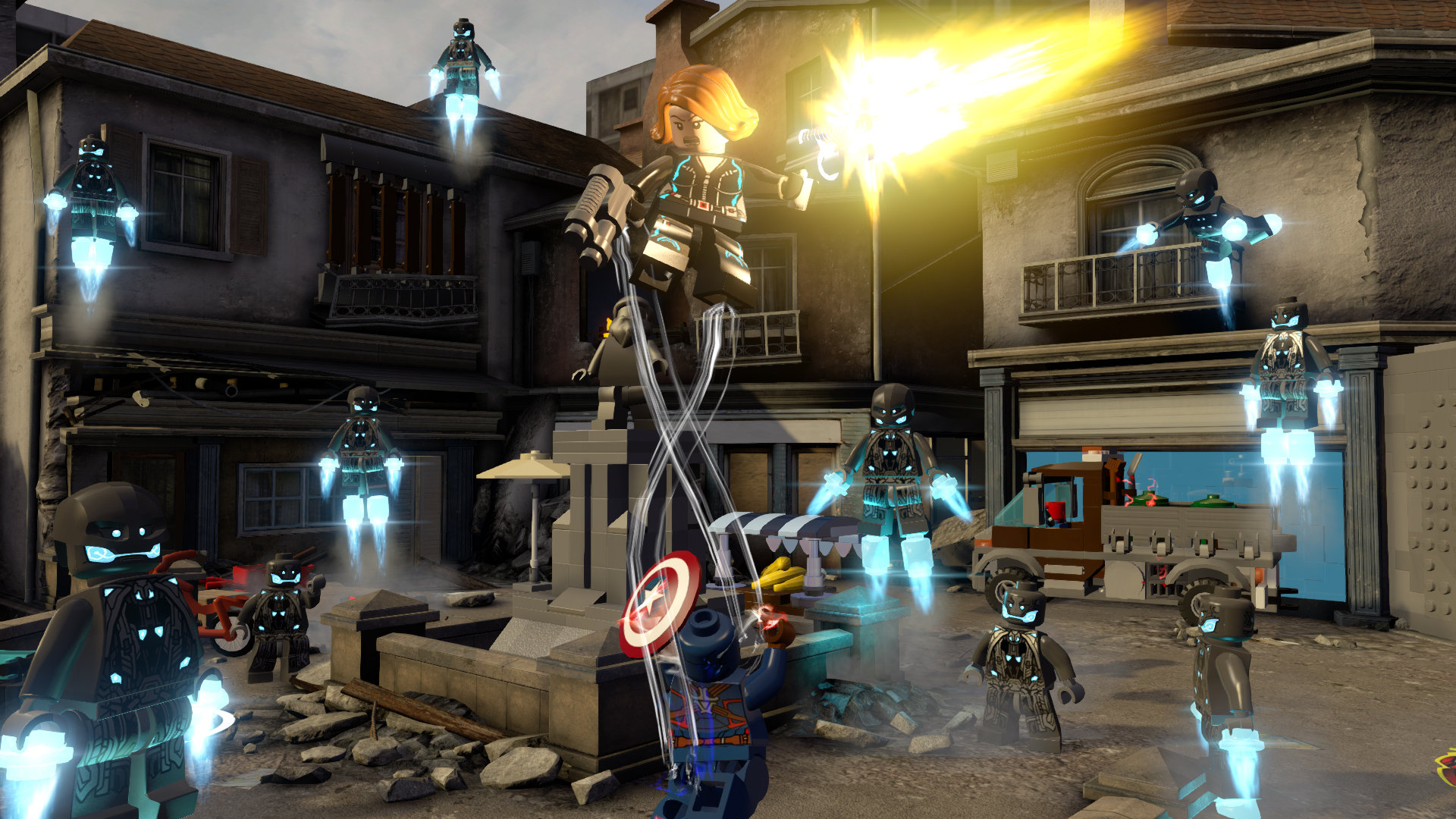 lego-marvels-avengers-screen-02-ps3-us-22dec15