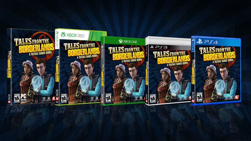 tales-from-the-borderlands-is-getting-a-physical-release-145582816423