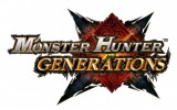 MonsterHunterGenerations-ds1-670x444-constrain