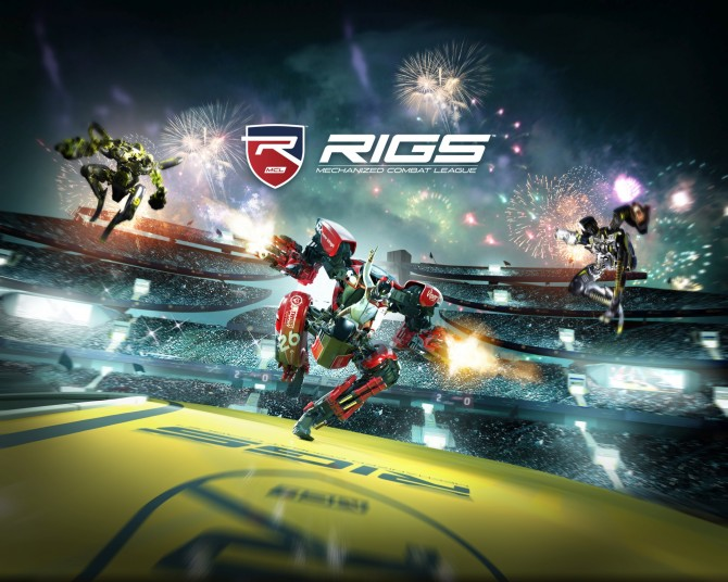 Rigs_Keyart_1458053330-ds1-670x536-constrain
