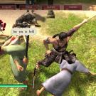 Way-of-the-Samurai-3-1