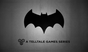 batmanlogo_1024-ds1-670x377-constrain