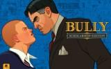 bully_scholarship_edition-wallpaper-1280x960-ds1-670x503-constrain
