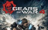 Gears5-ds1-670x420-constrain