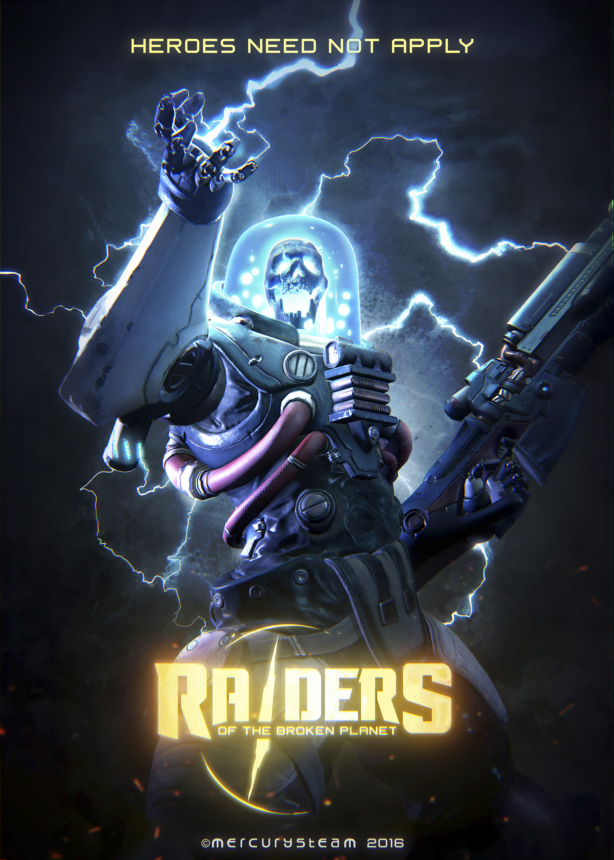 Raiders-of-the-Broken-Planet-Dr_Kuzmann