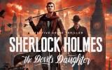Sherlock-Holmes-The-Devils-Daughter-logo-wallpaper-nat-games-1280x720