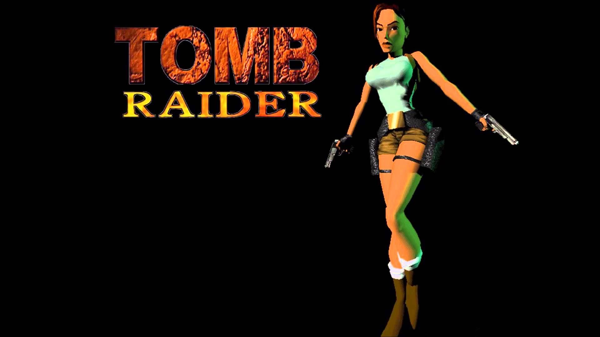 Tomb-Raider-96