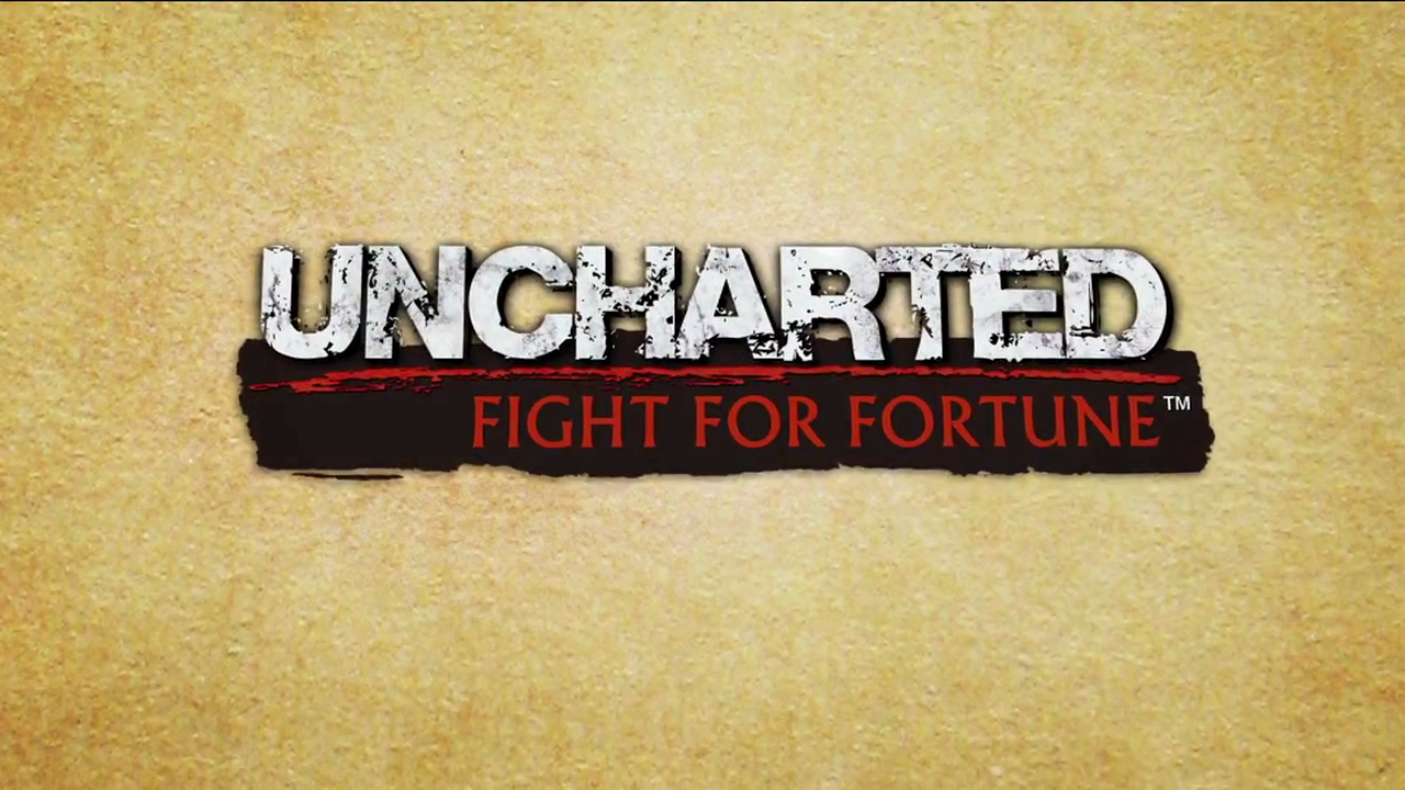 uncharted-fff-main