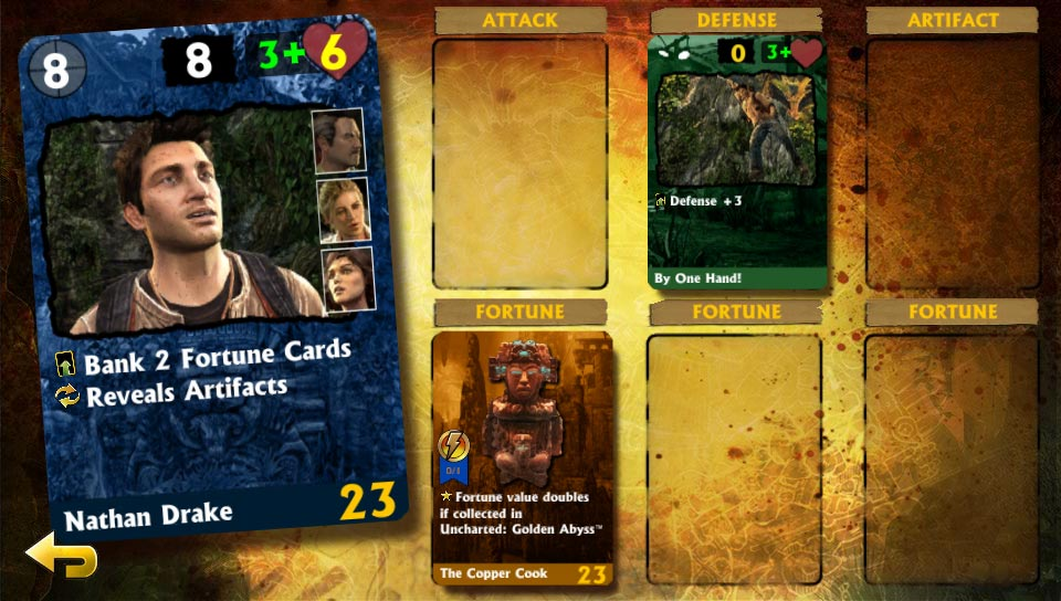uncharted-fight-for-fortune-ps-vita-videoteszt-hd-gameteve-0-b