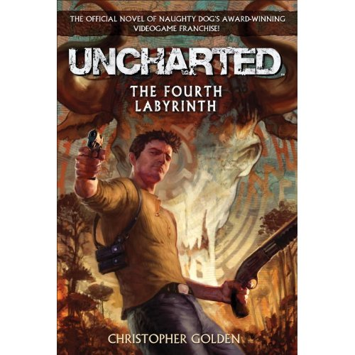 uncharted-fourth-labyrinth