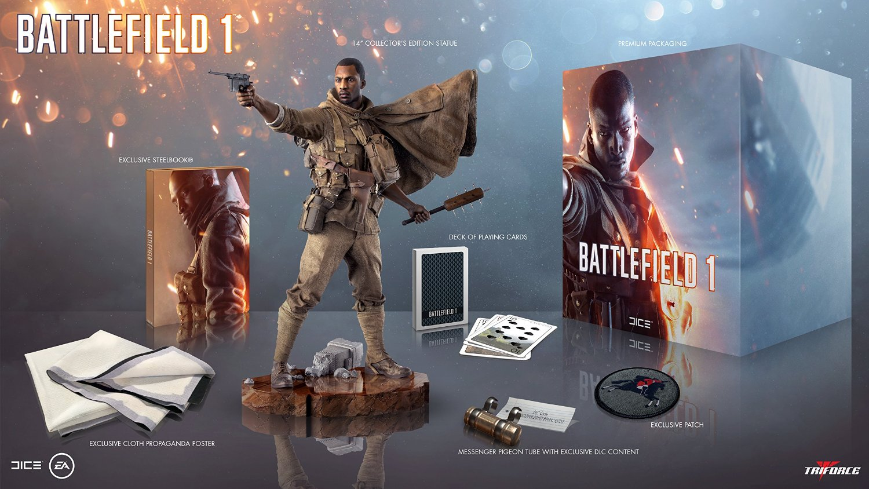 Battlefield1-3