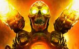 Doom-2016-after-credits-hq-ds1-670x377-constrain