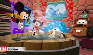 ToyBox_MickeyMinnie-ds1-670x377-constrain
