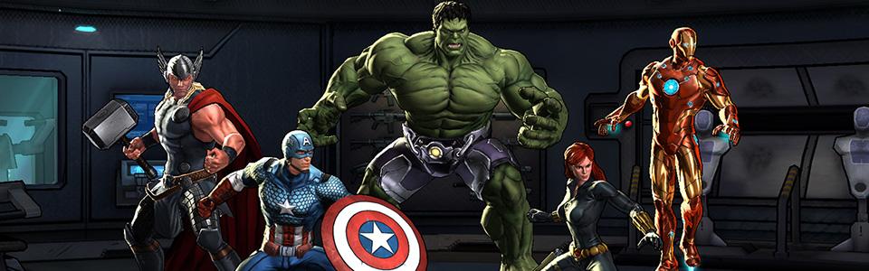 avengers2-slider