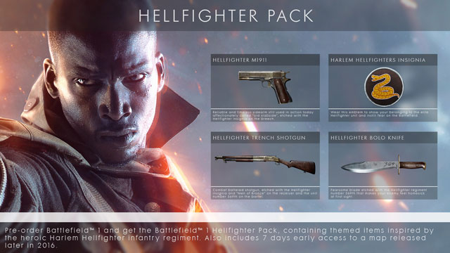 bf1_hellfighter_bonusLG