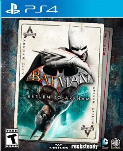finally-the-batman-return-to-arkham-collection-is-official-146357731606