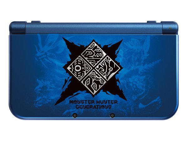 monster_hunter_generations_3ds_xl