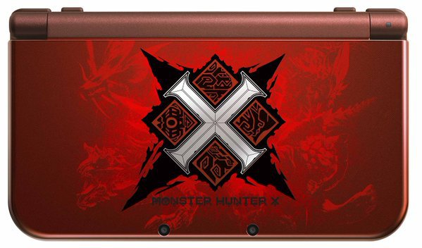 monster_hunter_generations_3ds_xl_europe