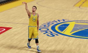 stephcurry2k16