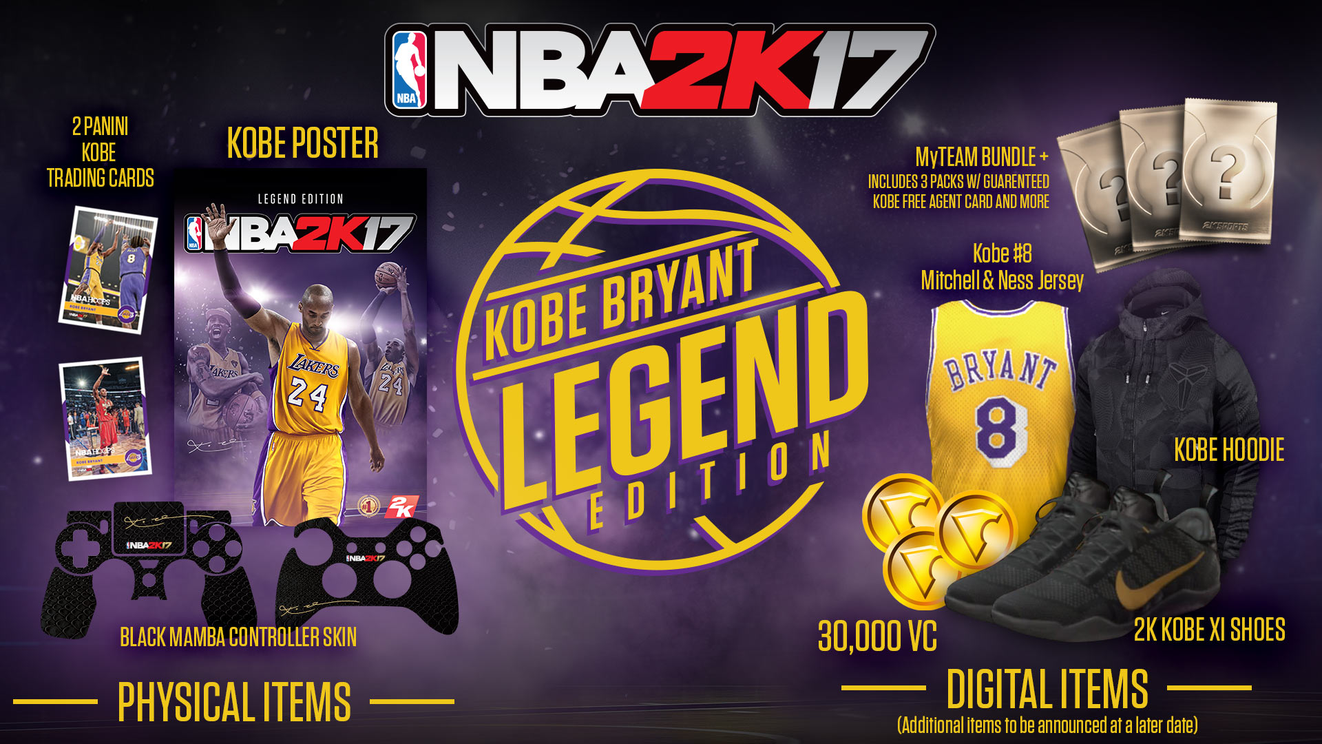 2KSMKT_NBA2K17_LEGEND_EDITION_INFOGRAPHIC