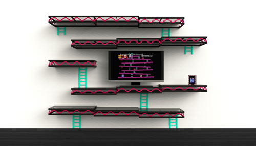 329242-it-s-on-the-shelf-like-donkey-kong