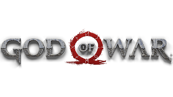 GOW_Logo_Small_1465877241