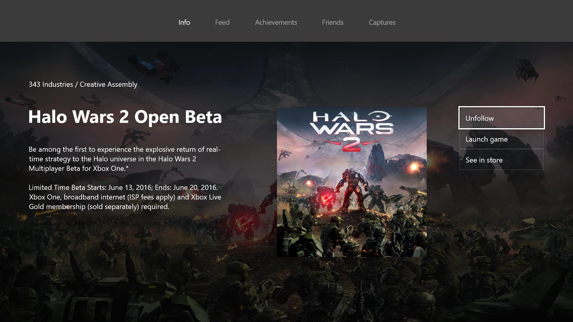 Halo-Wars-1