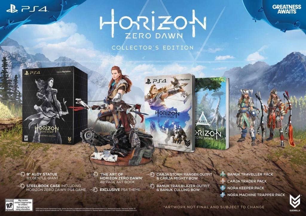Horizon-1024x723