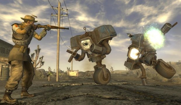 Robot-ds1-670x419-constrain
