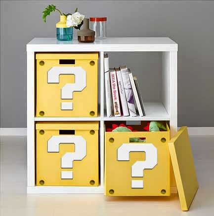 Super-Mario-Question-Mark-Block-Shelf