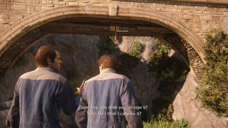 Uncharted™ 4_ A Thief's End_20160621150604