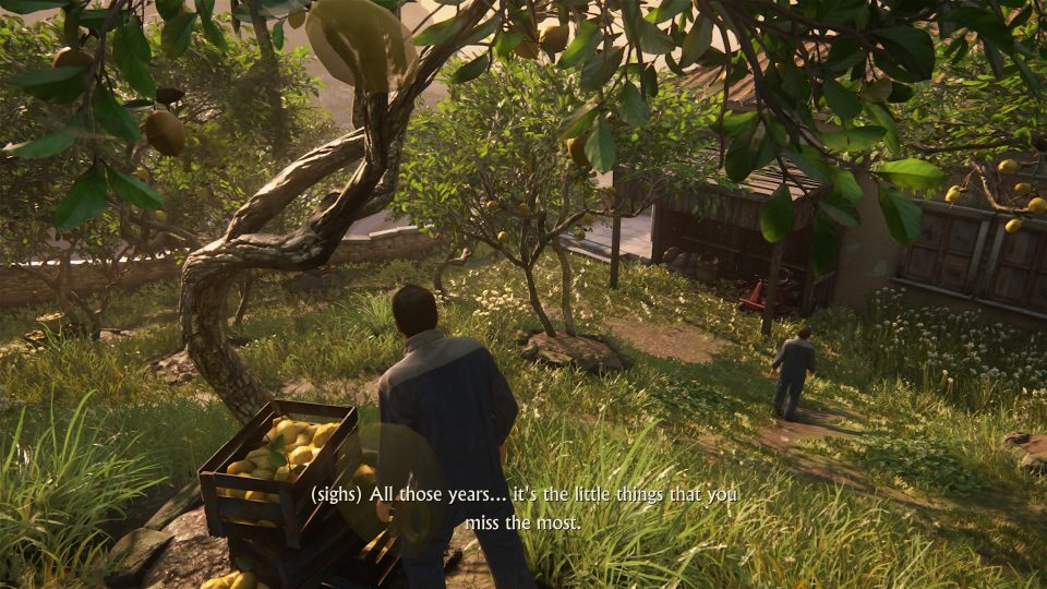 Uncharted™ 4_ A Thief's End_20160621151023
