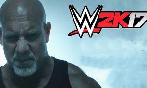 WWE-2K17-preorder-bonus-goldberg