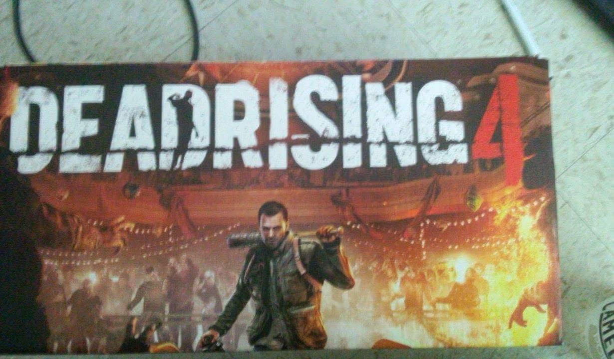 dead_rising_4_leak_2