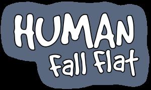 humanfallflat_logo
