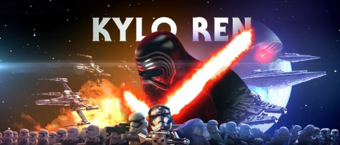 kylo-ren-ds1-670x285-constrain