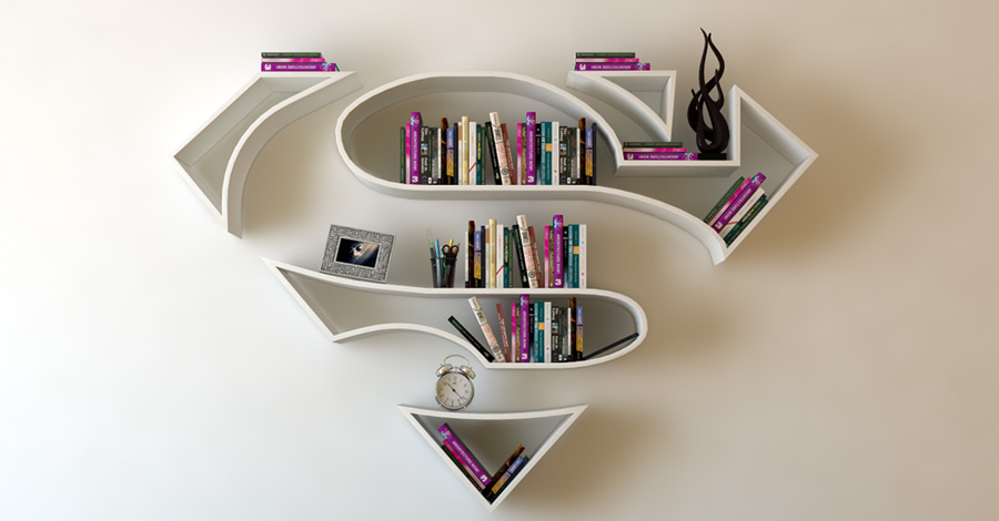 shelf-superman-social