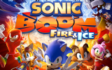 sonic_boom_fire_and_ice-620x350-ds1-670x378-constrain