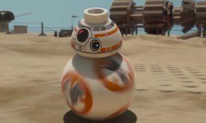 star-wars-the-force-awakens-lego-bb8-1200x630-c