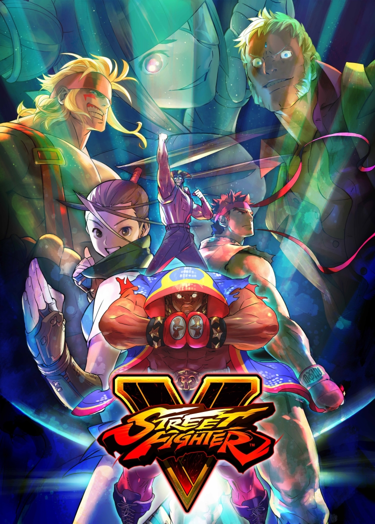 street-fighter-5s-story-mode-lets-you-play-as-all-six-dlc-characters-146548624019
