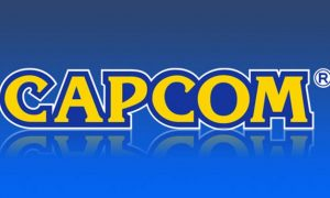 Capcom-logo-ds1-670x376-constrain