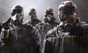 Rainbow-Six-Siege-ds1-670x474-constrain