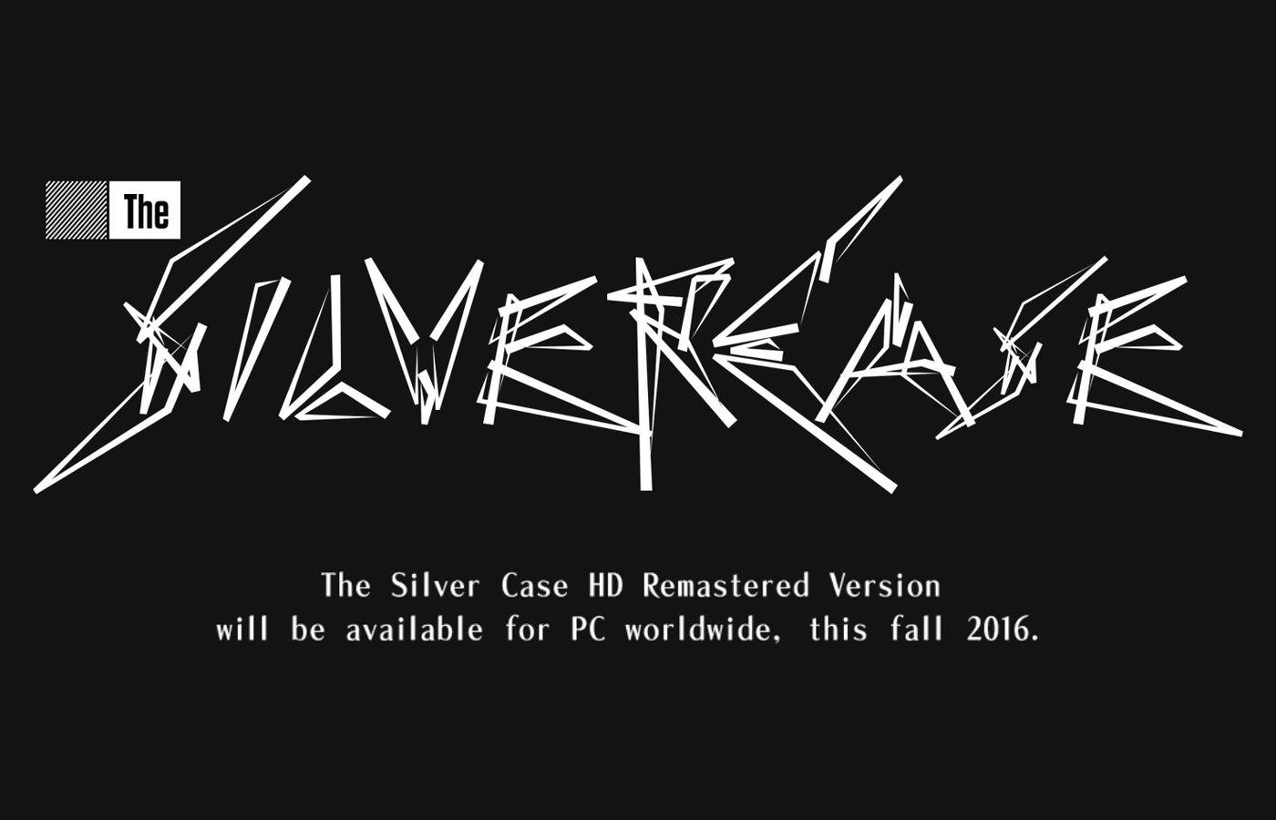 TheSilverCaseHeader